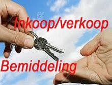 bemiddeling Vossenhoek_bewerkt-1