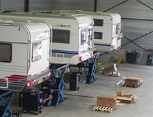 dienst-werkplaats-vossenhoek-caravan-recreatie-rucphen