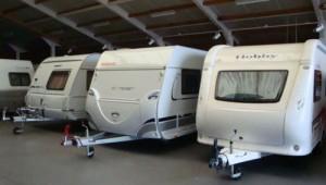 camper stallen Nispen, camper stallen Zundert, camper stallen Mobiledrôme