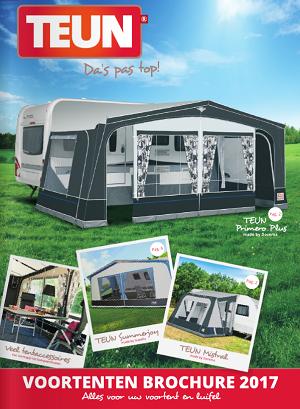 2017-TEUN-voortenten-brochure