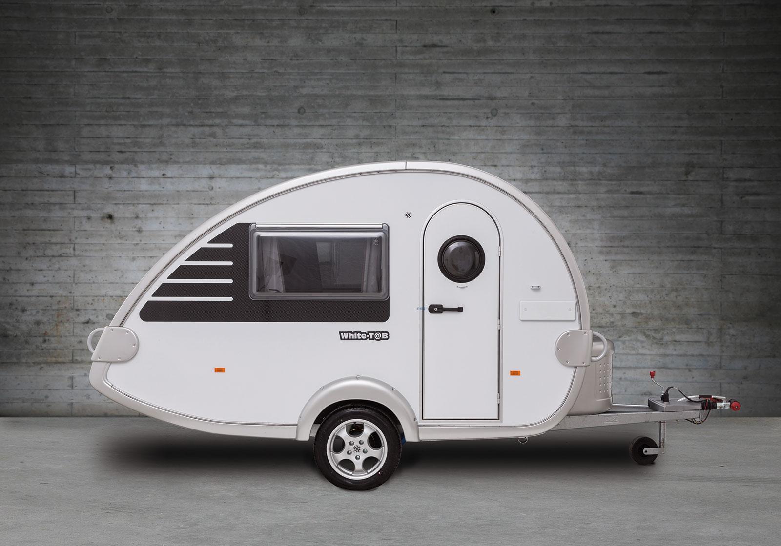 tab-slider-vossenhoek-caravan-recreatie-rucphen