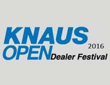 vossenhoek-Knaus-Open-Dealer-Festival_Banner