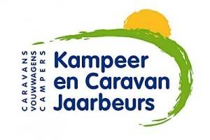 Logo-KCI-jaarbeurs-2015-VossenhoekCaravan&Recreatie-e1443104881493