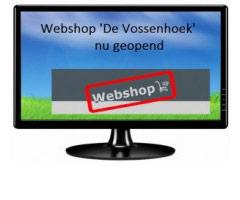 vossenhoek-webshop-geopend-tv