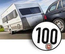 Temp-100-keuring-Vossenhoek-thumb