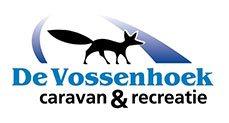 logo-vossenhoek-caravan-recreatie-rucphen