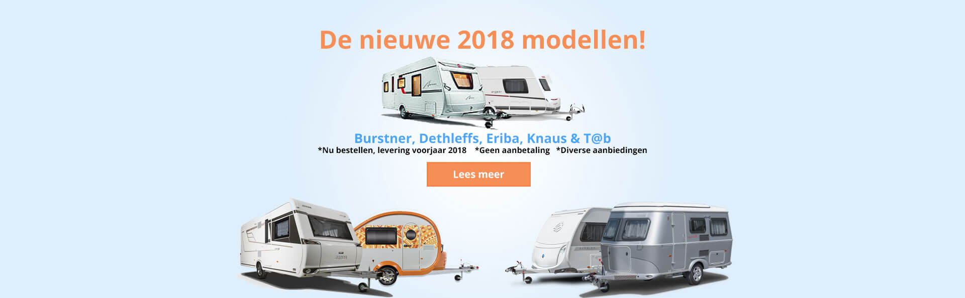 slide-nieuwe-2018-modellen