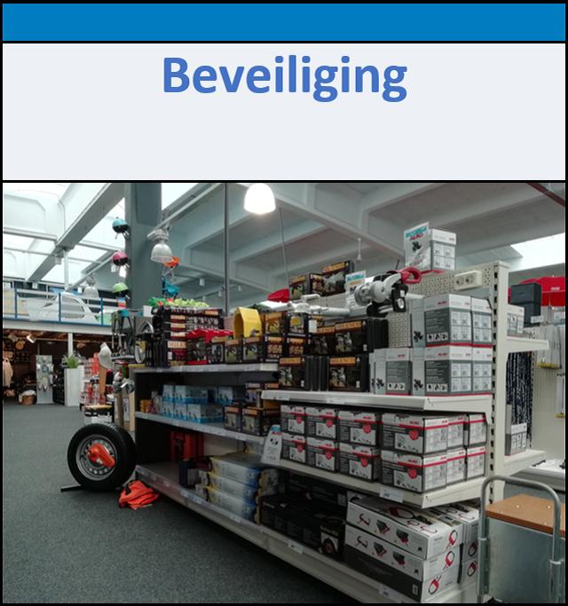 192f488c2e6 Wilt u (technische) informatie over onze producten? Breng een bezoek aan  onze shop. Wij tonen u op onderstaande pagina's een deel van ons assortiment .