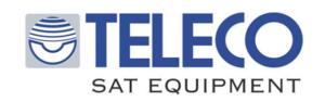 Afbeeldingsresultaat voor logo teleco