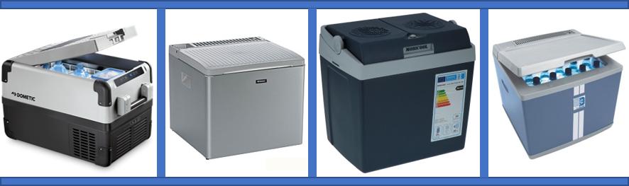 koelbox, koelboxen, frigobox, frigoboxen, box, boxen, thermo elektrisch, thermo elektrische, compressor, absorptie, elektrisch, gas, koelen, verkoelen, koelvermogen, koelcapaciteit