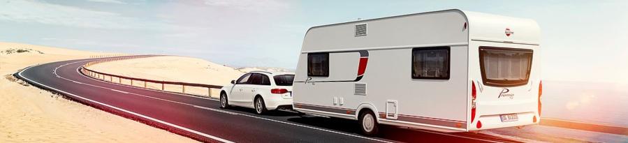 Bürstner, Burstner, Vossenhoek, caravan, caravans, Bürstner caravan, Averso, Premio, Averso Plus, Premio Plus, Harmony Line, Premio Life