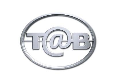 Logo T@B