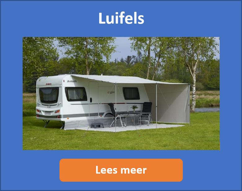 Luifels