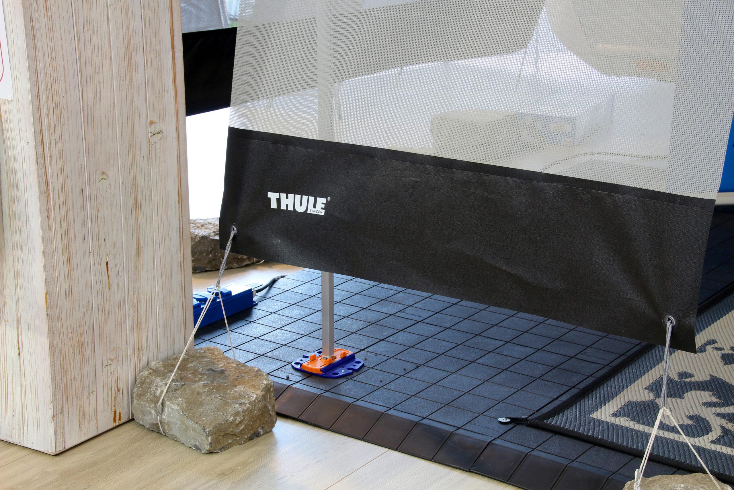 Thule luifels