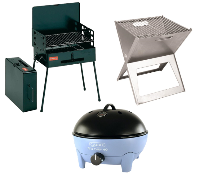 Barbecue, barbecues, houtskool barbecue, gasbarbacue, gas barbecue, elektrische barbecue, bakplaat, grill, camping barbecue