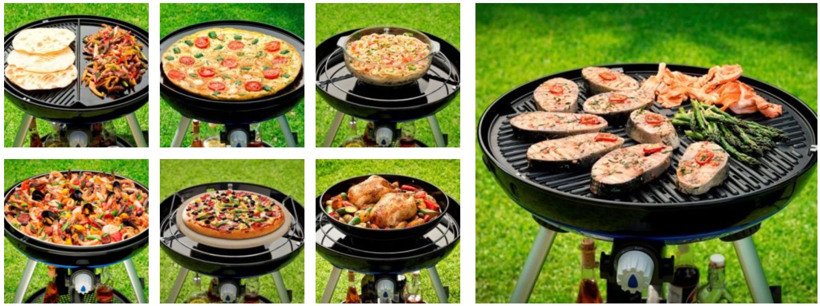 Skottelbraai, cadac, cadac skottelbraai, skottelbraai cadac, barbecue, gasbarbecue, gasbarbecue cadac, koken op de camping, barbecue cadac, cadac barbecue, cadac gasbarbecue
