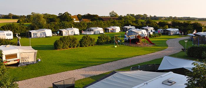Nederland vakantieland, vakantie 2020, kamperen in Nedeland, vakantie in eigen land